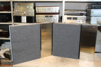 Bang Olufsen Beovox 3000 Type 6716