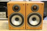 Monitor Audio Bronze BR 1