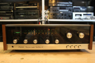 Sansui solid state 310
