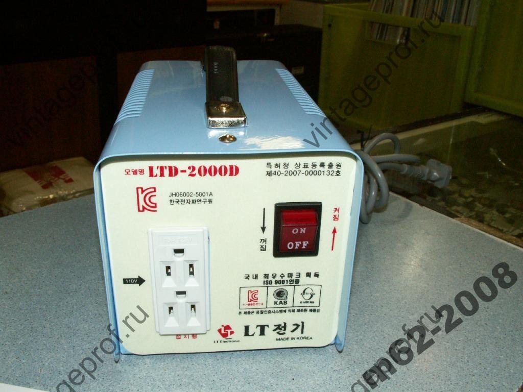 Трансформатор 110 вольт своими руками
