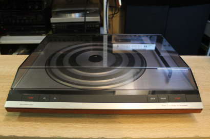 Bang Olufsen Beogram 2200